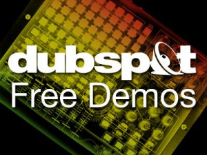 dubspot-free-demos-big-picture