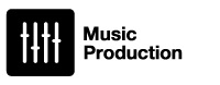 Dubspot Music Production