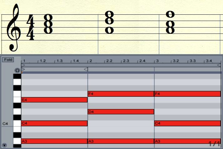 Simple Tips for Better Chord Progressions