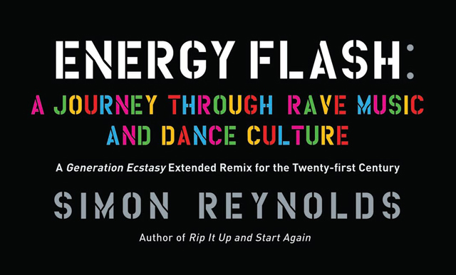 history of electronic dance music From the writings of the ancient greek xenokrates and pliny the elder's natural history through to the modern academic world the evolution of electronic dance music is an anthology of interviews taken from the archives of keyboard magazine and remix.