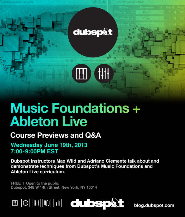 337_eflyer_course_preview_mf_ableton_layered