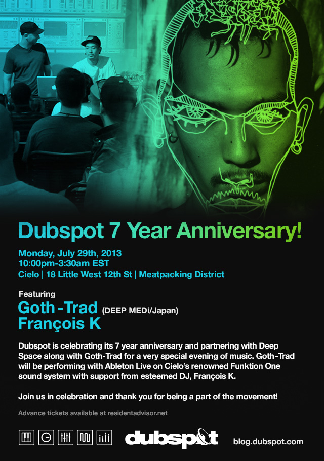 346_flyer_7year_anniversary_party_layered