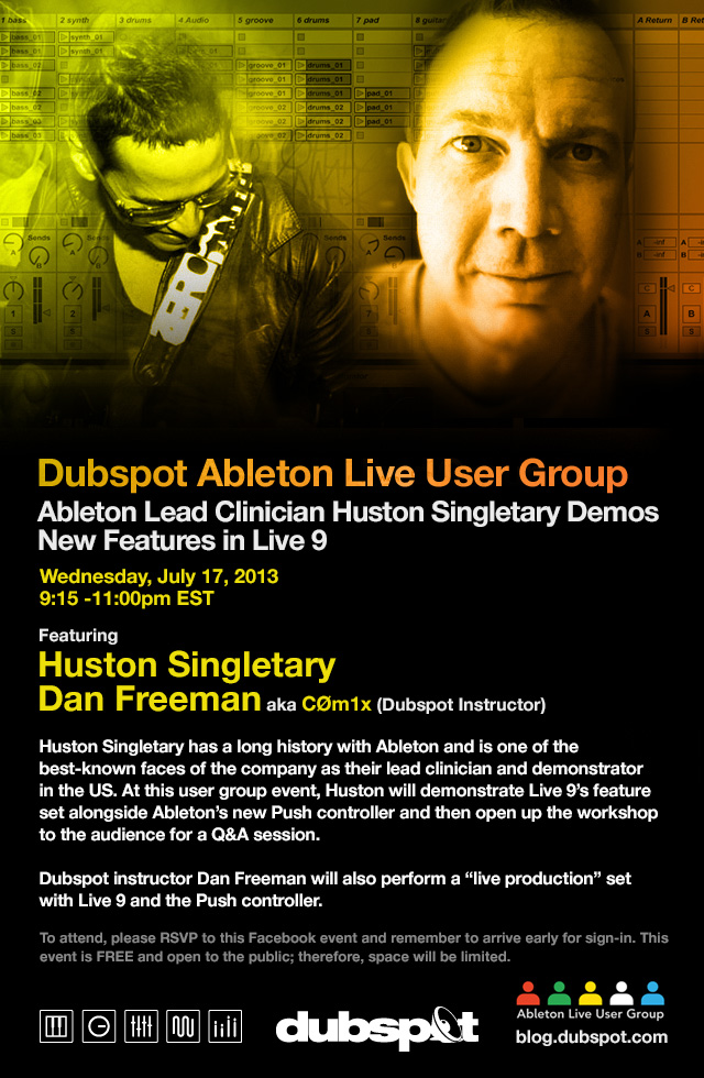 348_web_eflyer_abletonusergroup_jul2013_layered