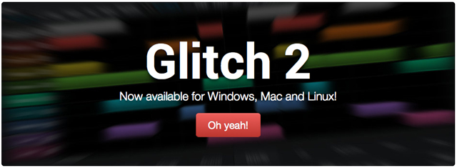 VST Spotlight: Glitch 2 Effects Processor Plug In + Interview w