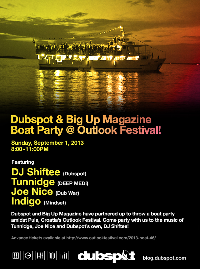 dubspot-outlook-boat-flyer