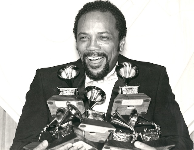 quincy-jones-grammys-awards-1990