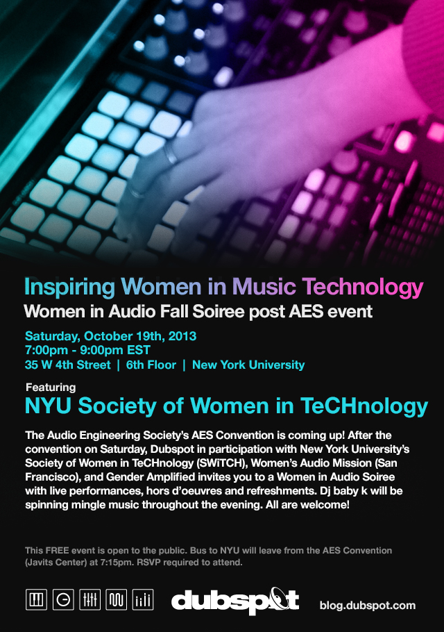 390_web_eflyer_inspiring_women_tech_oct2013_web