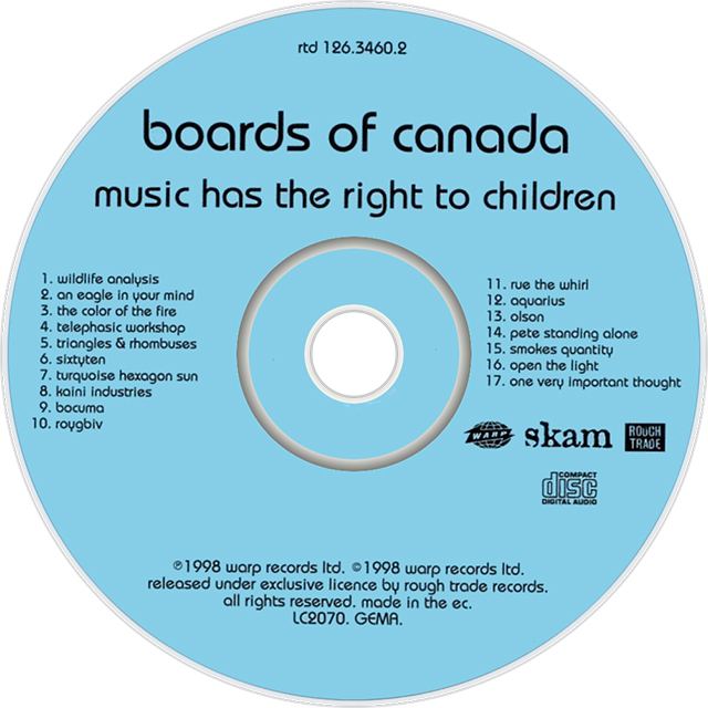 music-has-the-right-to-children-CD