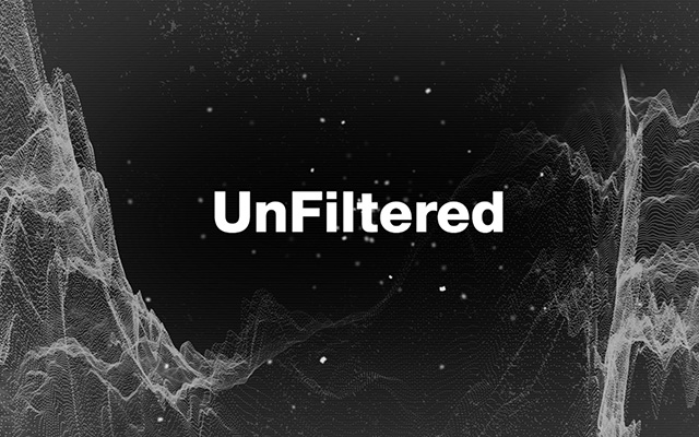 Dubspot UnFiltered - Online School Preview