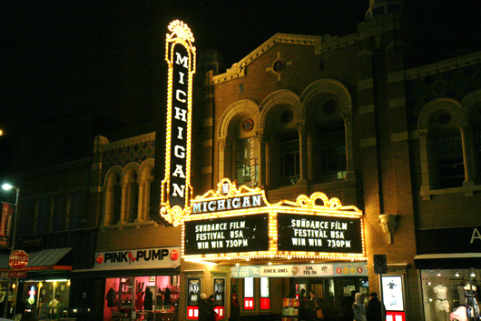 2011-12-13_SFF_USA_Michigan_theatre