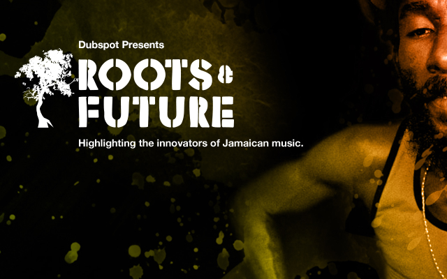 413_rootsandfuture_header_r1a
