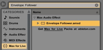Ableton-Live-Envelope-Follower-Dubspot-Category