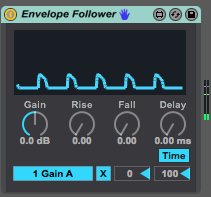 Ableton-Live-Envelope-Follower-Dubspot-EF-Mapping