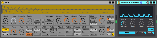 Ableton-Live-Envelope-Follower-Dubspot-EF-View