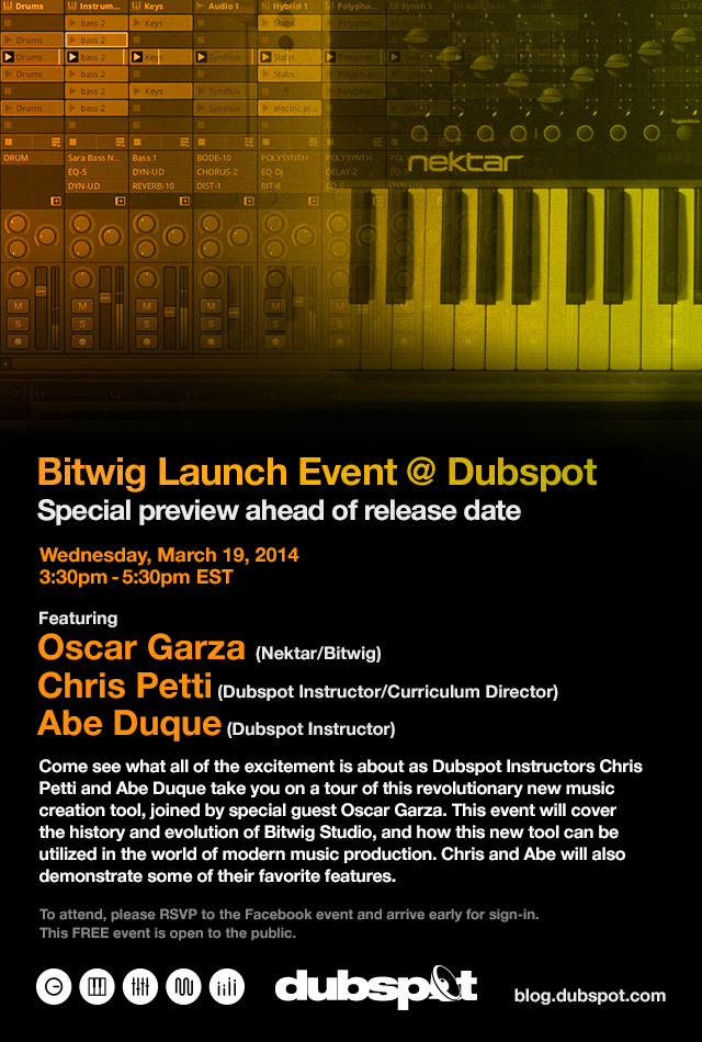 440_web_event_bitwig_launch_r1