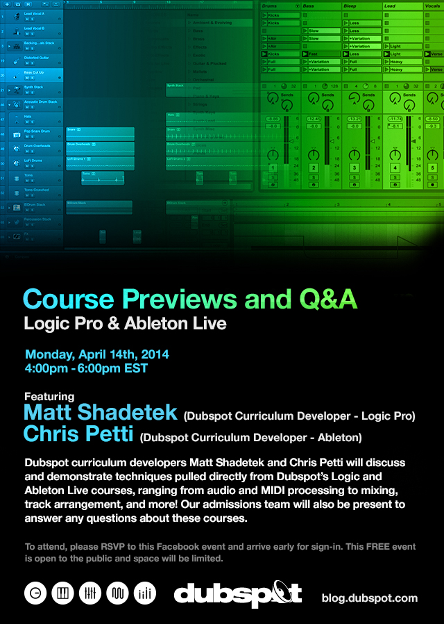 449_web_flyer_course_preview_ableton_logic_r1