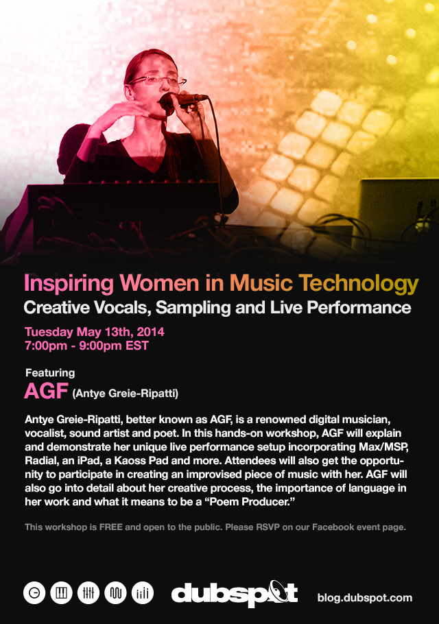 459_web_eflyer_inspiring_women_tech_apr2014_r1