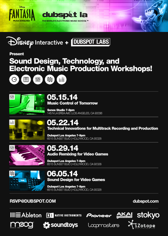 463_dubspot_la_disney_campaign_event_group_r4_websmall