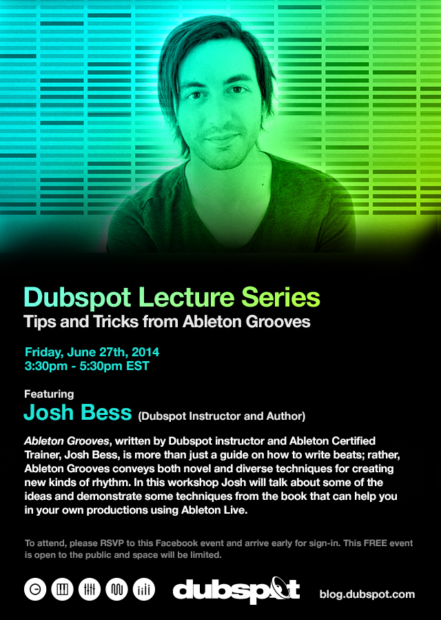 474_web_flyer_lecture_workshop_josh_bess_book_r1
