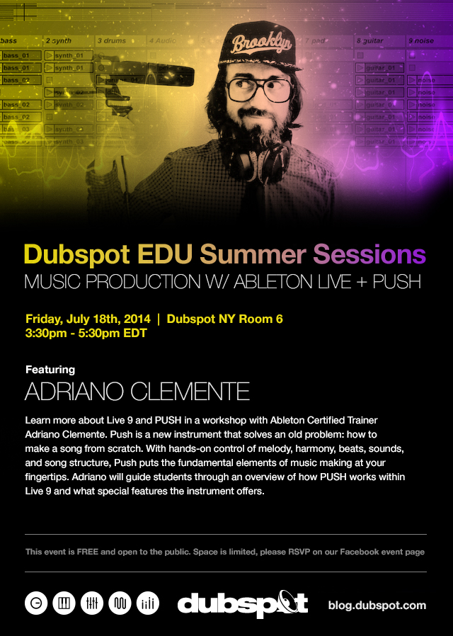 477_web_edu_summer_sessions_adriano_r1