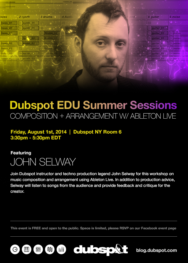 477_web_edu_summer_sessions_selway_r1