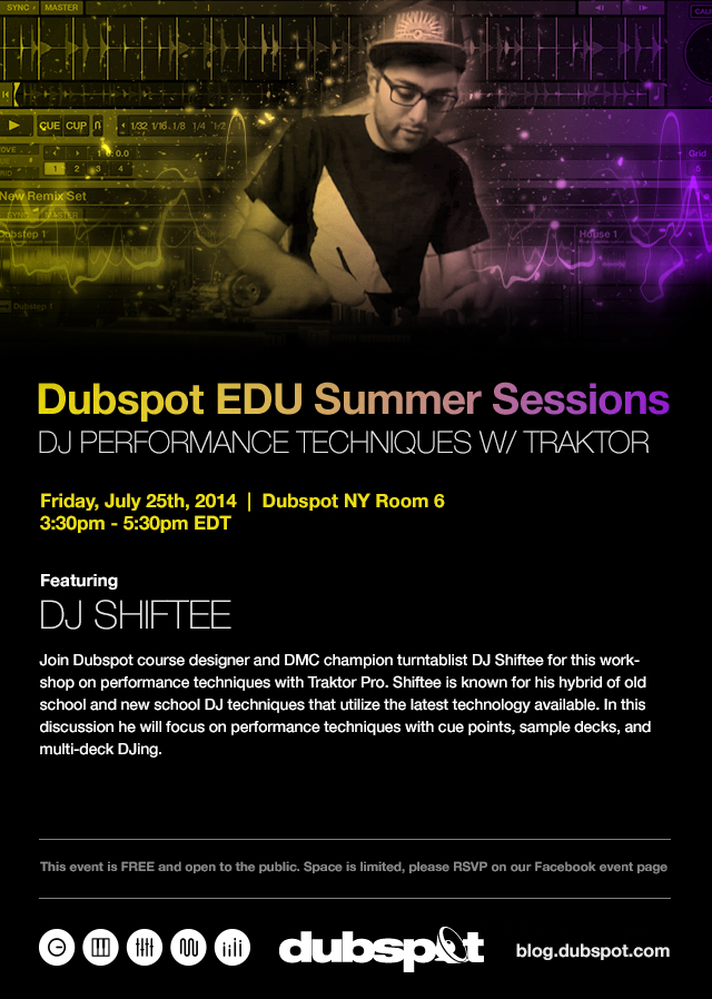 477_web_edu_summer_sessions_shiftee_r1