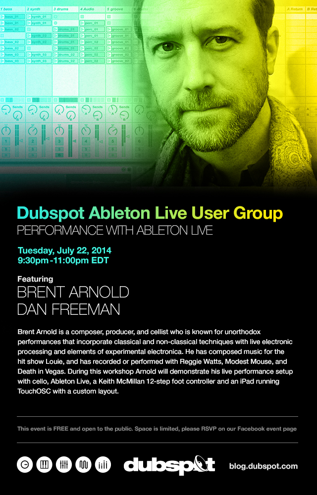 480_web_flyer_abletonusergroup_jul2014_r1