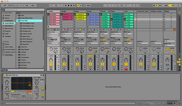 Ableton_Session_640