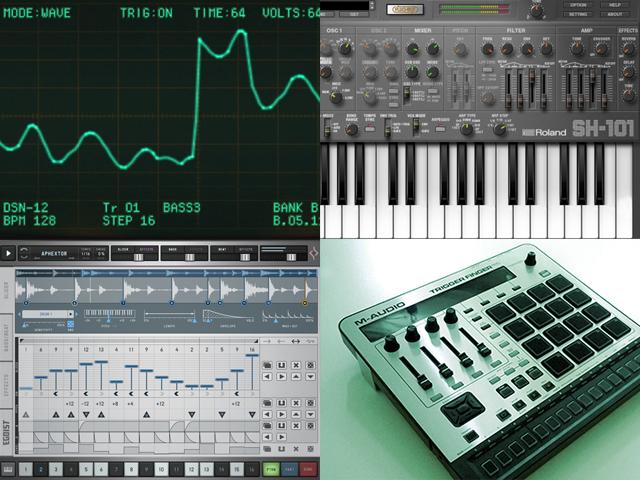 Music Tech Roundup_June_640_1