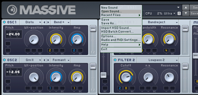 native instruments massive full version free download