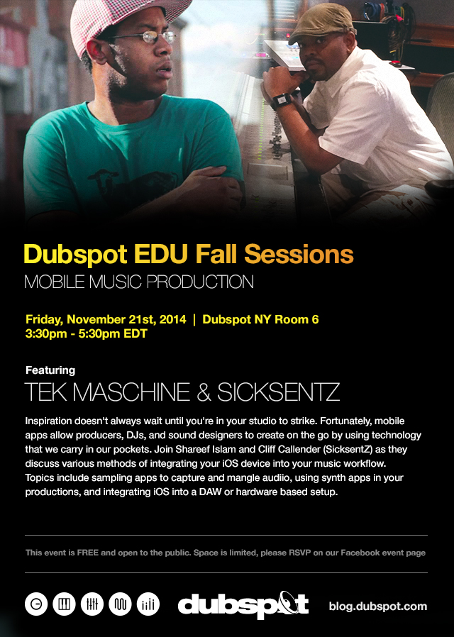 504_web_eflyer_fall_edu_sessions_shareef