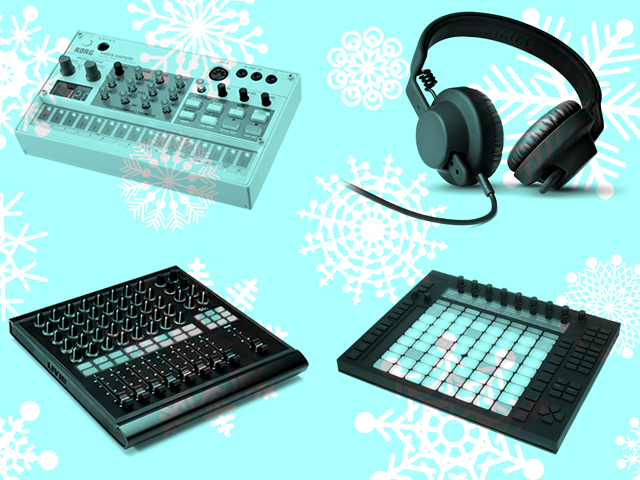 Holiday_Gifts_Dubspot_640_4