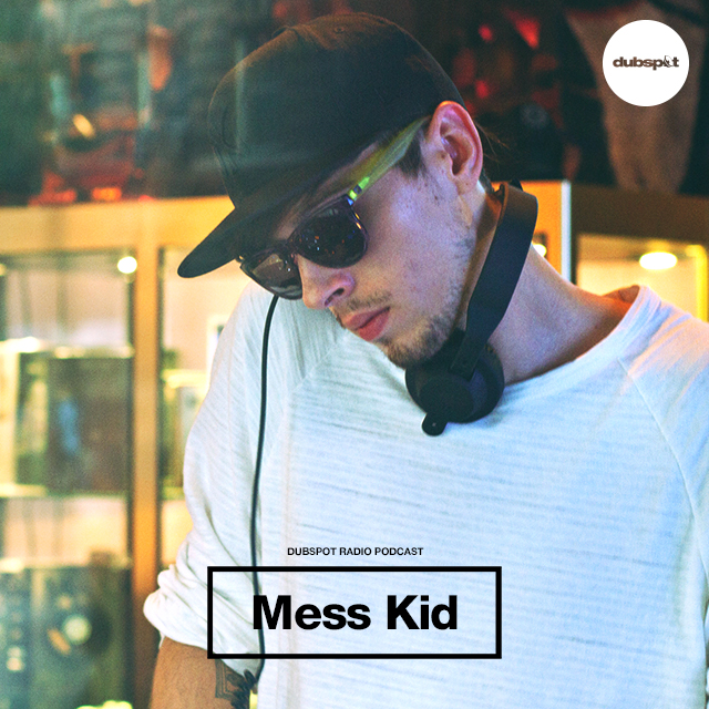 Mess_Kid_Podcast_640