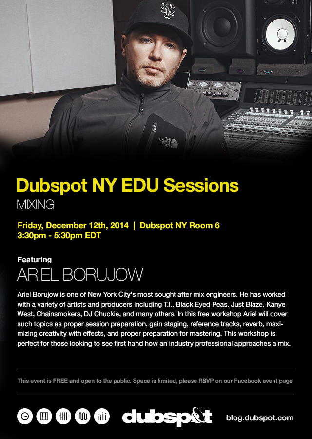 504_web_eflyer_fall_edu_sessions_ariel