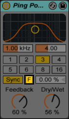 Ableton Live Tutorial: Sound Design using Freeze Functions | Dubspot