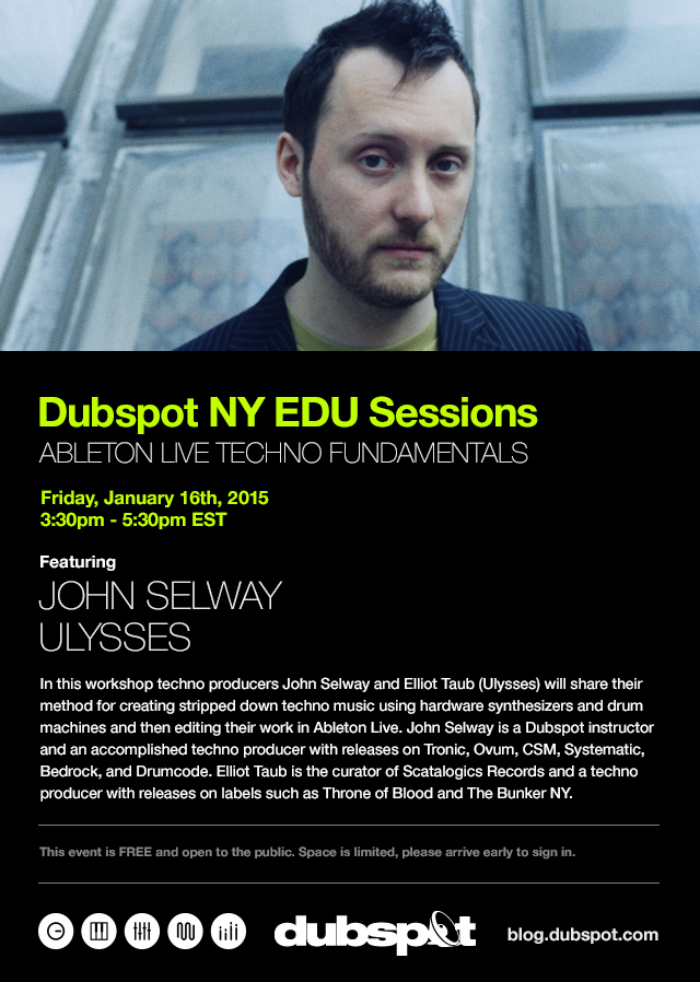 532_dsny_edu_sessions_selway_r1
