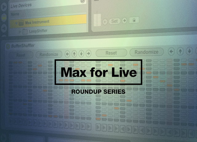 Max_for_live_roundup_header