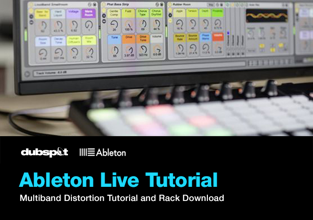 ableton_live_tutorial_multiband