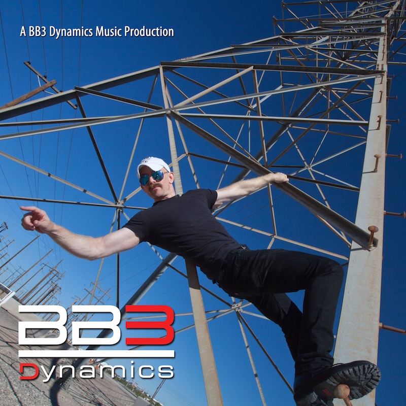 BB3-Dynamics-Music-Productions-Electric2