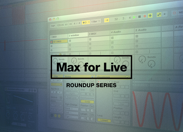 Max_for_Live_Feb