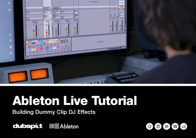 ableton_live_tutorial_dummyclips
