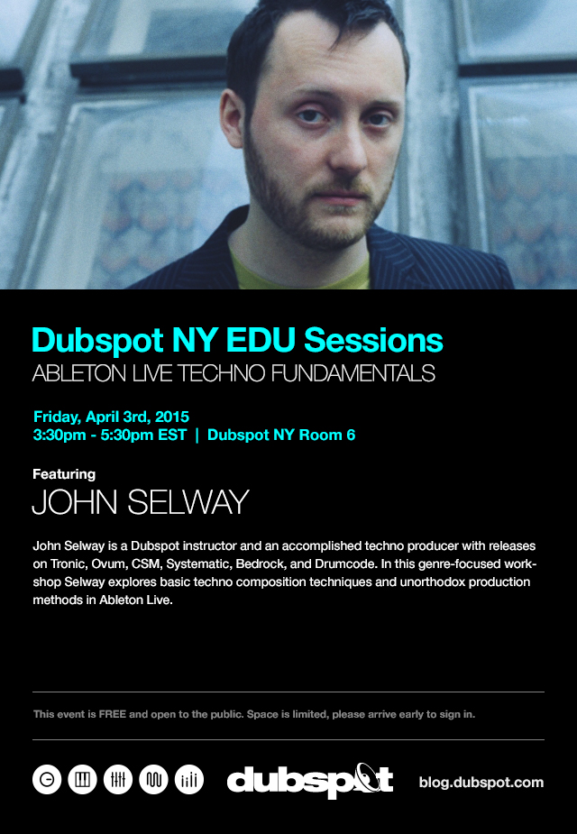 566_dsny_edu_sessions_selway_r1