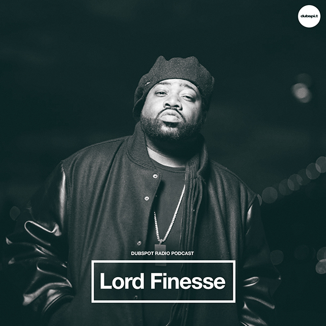 Blog_Lord_Finesse_640