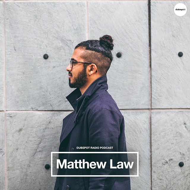 Podcast_Matthew_Law_header