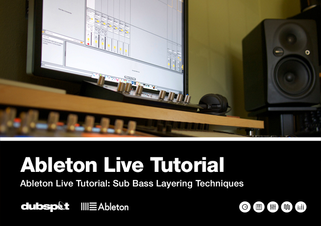 ableton_live_tutorial_subbass_rev2