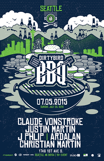 2015_DB_BBQ-flier_Seattle