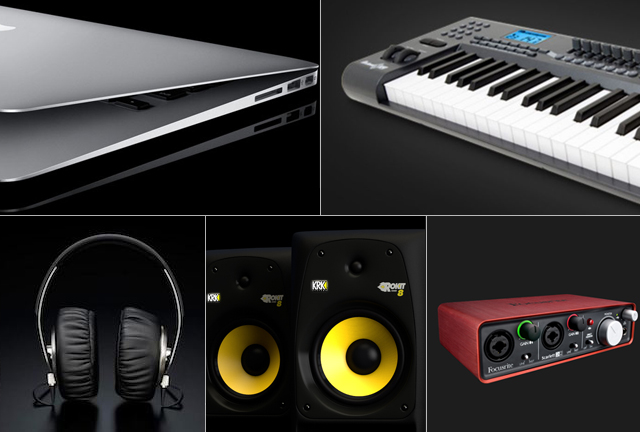 web_dubspot_blog_studio_essentials_header