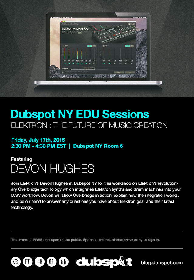 596_dsny_edu_sessions_elektron_r1