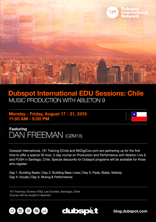 599_din_dubspot_international_chile_r1