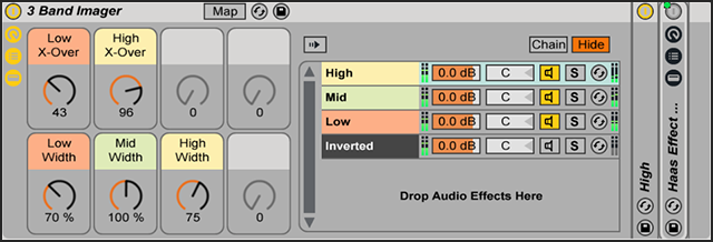 Ableton Live Tutorial: Building an Audio Mastering Template | Dubspot